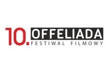 Nabór filmów na X Offeliadę