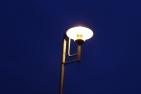 lampy1m.jpg