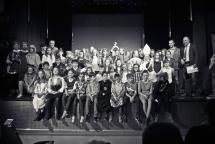 Dziewiąta odsłona offowych teatrów