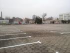parkin1m.jpg