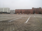 parkin2m.jpg