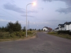 lampy4m.jpg
